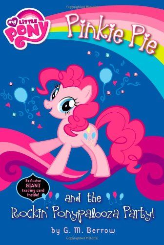 24 best images about my little pony on pinterest double