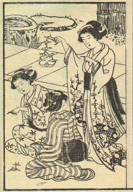 Hiden_Senbazuru_Orikata-S11-1.jpg - Wikimedia Commons