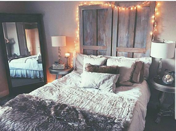 Warm Bedroom Styling Ideas 5309944092 Cute To Exciting Arrangements
