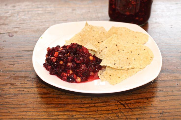 131 besten aronia berries bilder auf pinterest gesunde rezepte beeren und brotrezepte. Black Bedroom Furniture Sets. Home Design Ideas