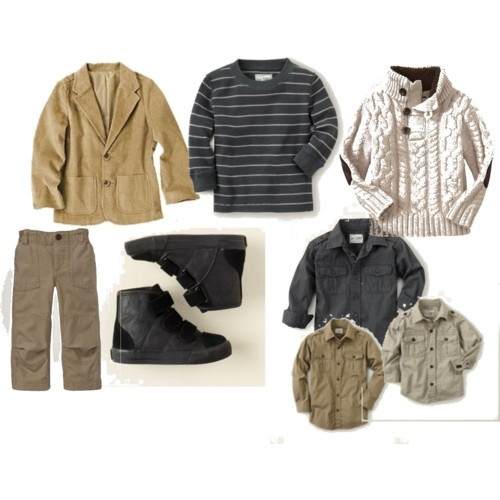 boys fall outfits - 73 Best Baby Fall/winter Clothing Images On Pinterest Kid Styles