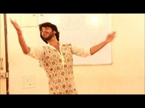 O re piya (Aaja Nachle) Devesh Mirchandani - YouTube