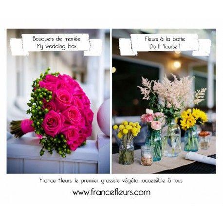 de mariage passer par un grossiste en ligne - Grossiste Decoration ...
