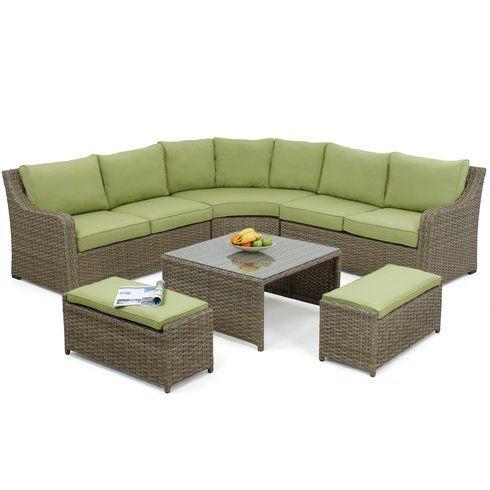 Out Of Stock   Garden Rattan Furniture. 11 best Maze Rattan Milan Garden Furniture images on Pinterest