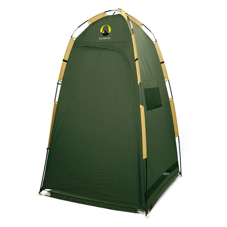 Shelter Tent Mining : Best images about camping on pinterest tiny guest