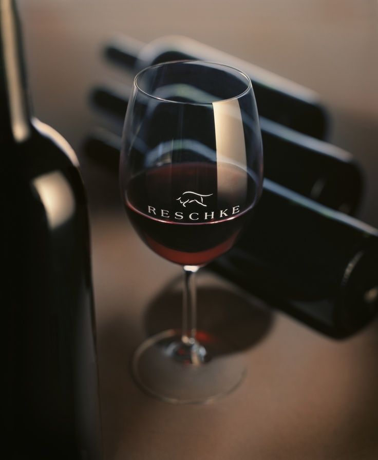 Reschke Wines | Coonawarra, South Australia | www.reschke.com.au