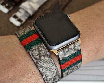 8dbf8d432e6 GG Bracelet