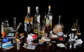 Image result for drogas