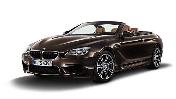BMW Japan 【公式サイト】:Mシリーズ M6 カブリオレ (F12) デザイン。シリーズ別モデルラインナップをはじめ、最新情報、BMW認定中古車情報、BMWオーナー向け情報など各種BMW情報をお届けいたします。