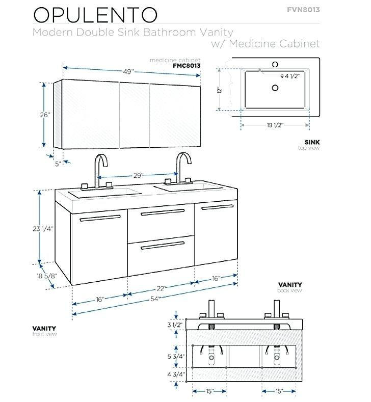 Good Toilet Cabinet Dimensions Illustrations Best Of Toilet