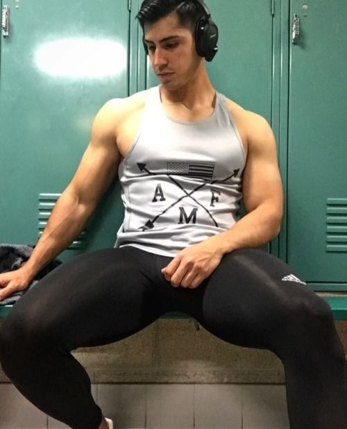 Perfecto Pinterest Men Y En Kley Guys Es Athletic 2018 Lycra FUwfWCq