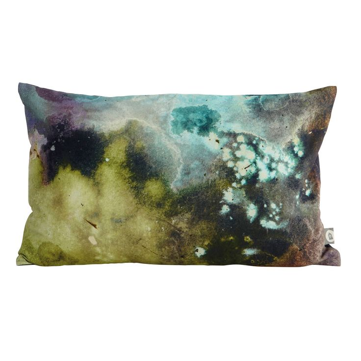 Funky Cushion Cover 30x50cm, House Doctor