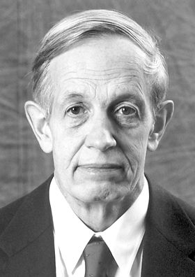 "John F. Nash Jr., The Sveriges Riksbank Prize in Economic Sciences in Memory of Alfred Nobel 1994: ""for their pioneering analysis of equilibria in the theory of non-cooperative games"", game theory"