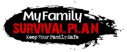 50 PDF Survival Guides, Field Guides, and Manuals.  All can be easily downloaded and printed.