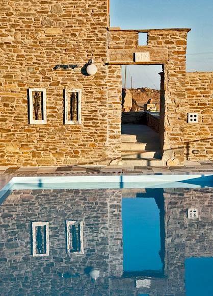 #Tinos Habitart holiday villas https://www.facebook.com/tinoshabitart