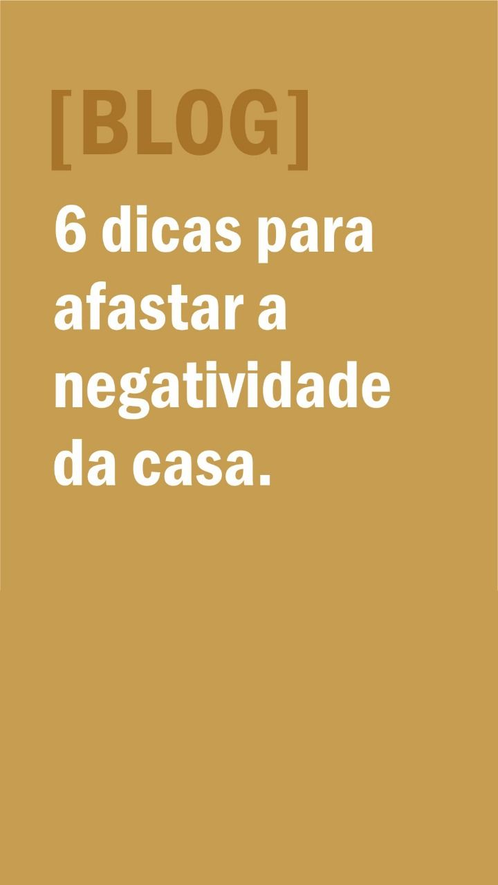 Pin Em Blog