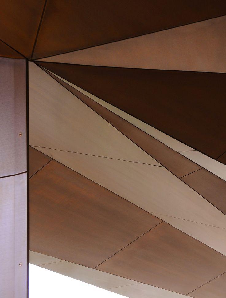 Garden Pavilion   Jamie Fobert Architects