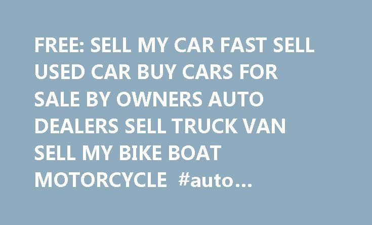 Edmonton Used Cars For Sale Buy Sell Vehicles For Free: Best 25+ Boat Upholstery Ideas On Pinterest