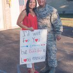 Courtney Mitchell VOTE NOW for Military Spouse of the Year 2017!! 2/2-2/9/17 Thank you❤️🇺🇸