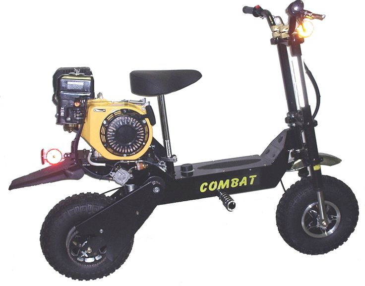 Best 25 gas powered scooters ideas on pinterest gas for Gas powered motorized scooter