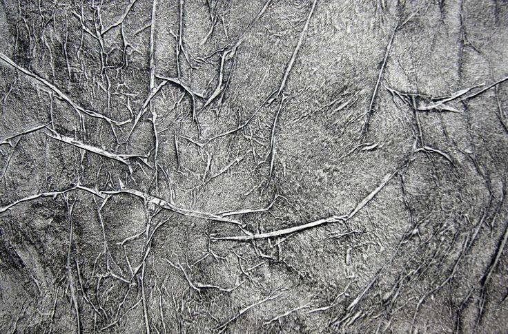texture wall