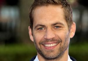 Paul Walker is being remembered for his compassion and big heart once again. The 40-year-old actor, who died in a tragic car accident Saturday, was reportedly the man behind a generous gift to a soldier and his bride-to-be during the holidays several years ago.