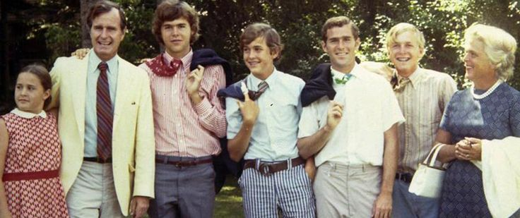 Jeb Bush used marijuana when he attended prep school in the early '70s. Yet he opposed a voter initiative to legalize medical marijuana in Florida in 2014. His likely presidential rival for the Republican nomination, Sen. Rand Paul, considers  this the height of hypocrisy.