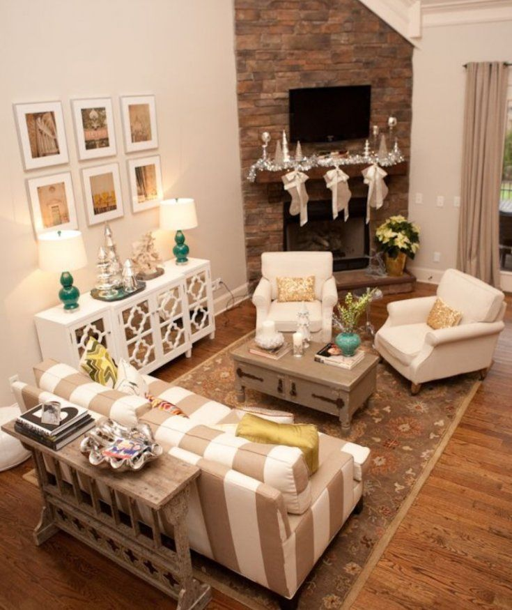 living room layout without coffee table ideas to decorate my wall indoor corner fireplace furniturearrangement home decor furniture