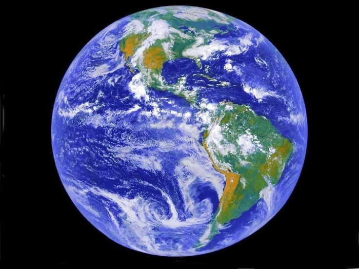 Earth: Blue Marbles, Mothers Earth, National Geographic, Life Science, Earth Day, Planets Earth, Earth Greenmeetsblu, Earthday, Outer Spaces