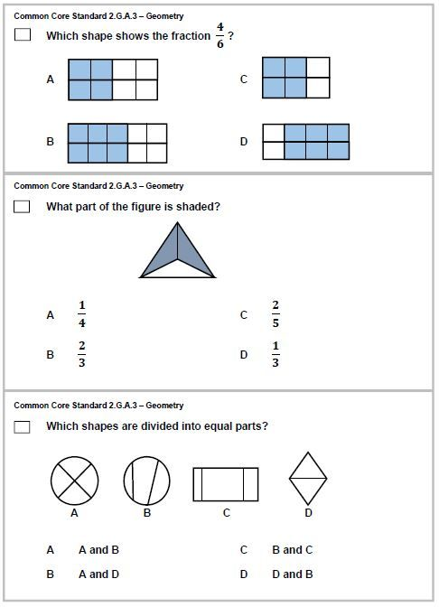Math Problems For 2nd Grade - free printable money worksheets ...
