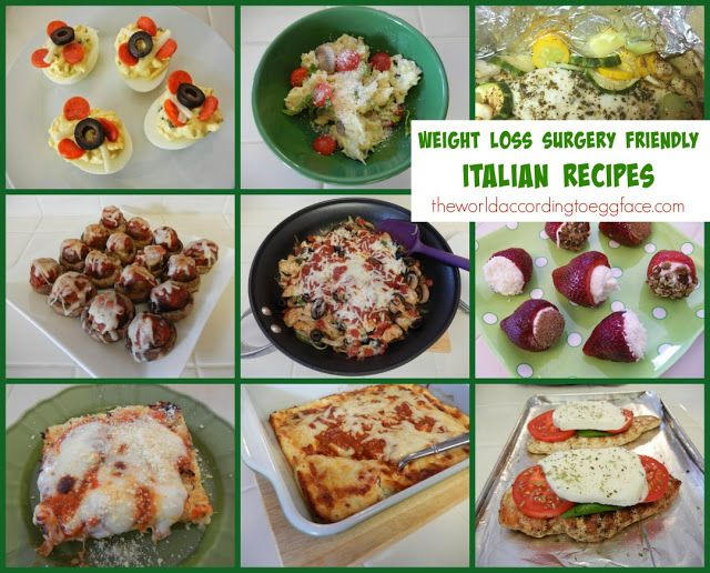 Best food to lose lower belly fat photo 8