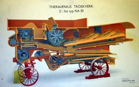 Thermaenius Tröskverk typ NA 30.jpg