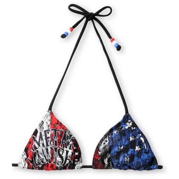 4th of july bikini tops