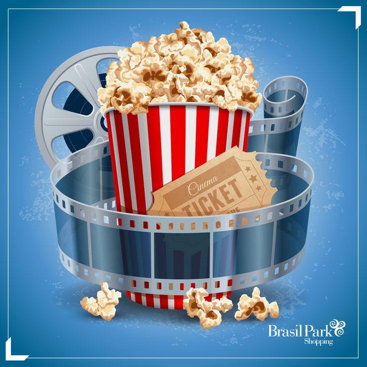 E aí, qual filme você quer ver no BPS?  Não perca nossas estreias!  http://www.brasilparkshopping.com.br/cinema