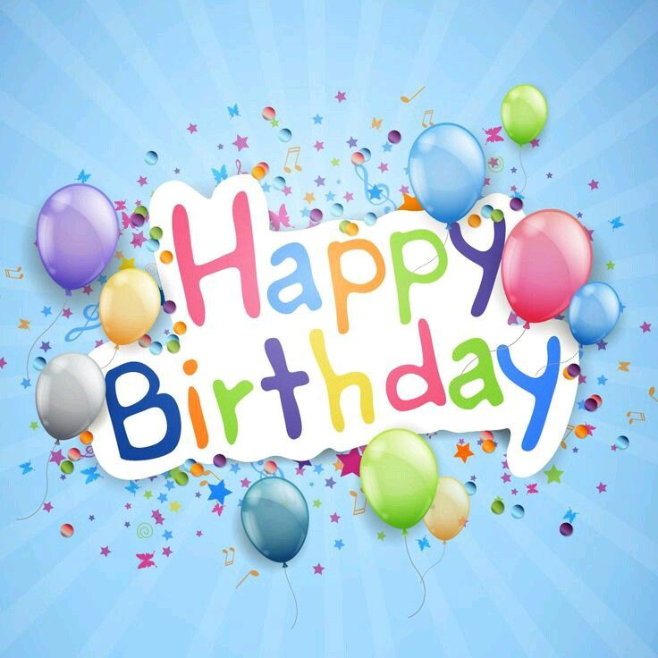 Best Birthday Images On   Happy Birthday Images