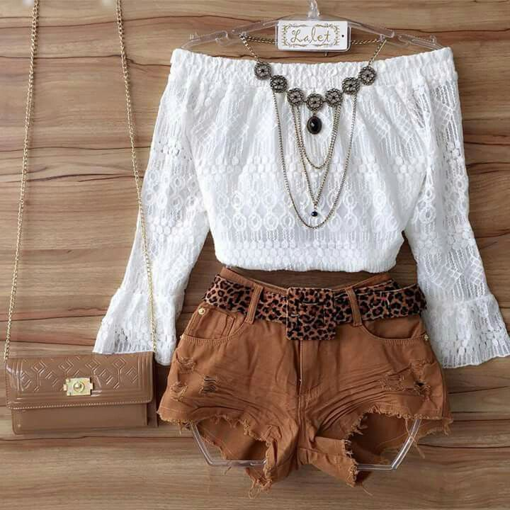 Best 1000+ Layout My Outfit Images On Pinterest | Casual Wear Beautiful Clothes And Cute Outfits