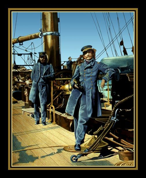 Semmes Alabama: 17 Best Images About Civil War Navy On Pinterest