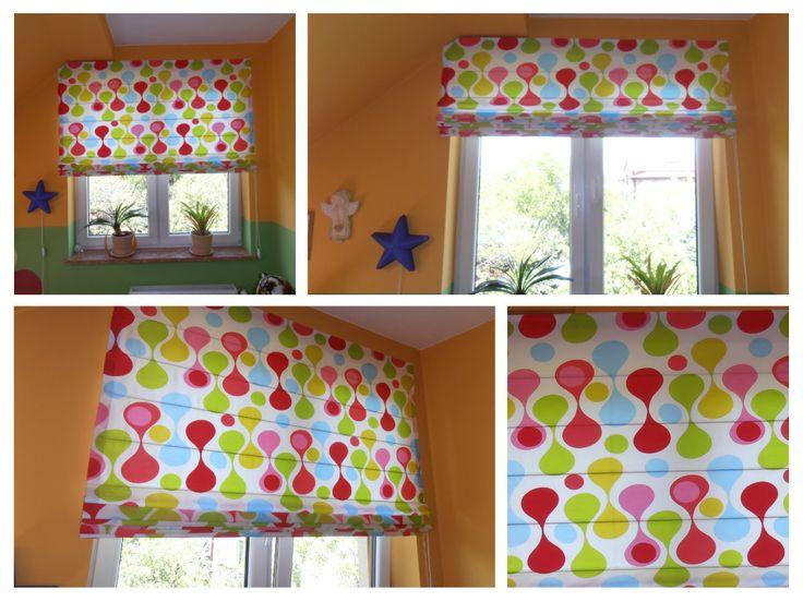 girly room decoration / dekoracje dla pokoju dziecięcego