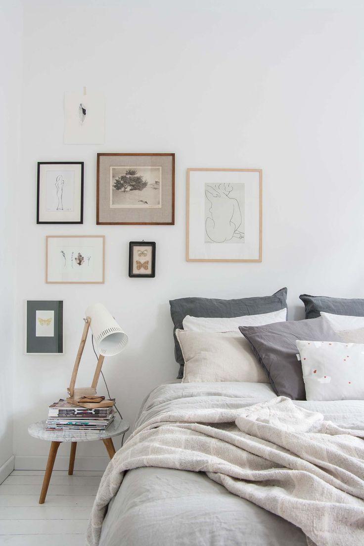 Scandinavian Bedroom Ideas-30-1 Kindesign