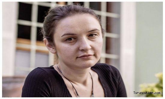Avrupa Yazarlar Konseyi ve Yayıncılar Federasyonu tarafından organize edilen Avrupa Birliği Edebiyat Ödülü; bu yıl seçilen 12 ülkeden genç yazarları ödüllendirdi.