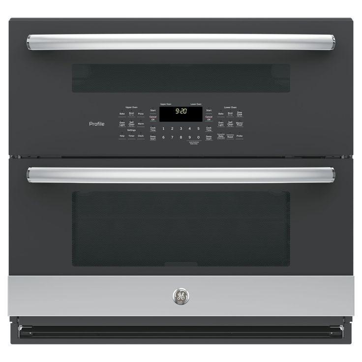Best 25+ Wall oven ideas on Pinterest | Modern kitchen ovens, Wall ...