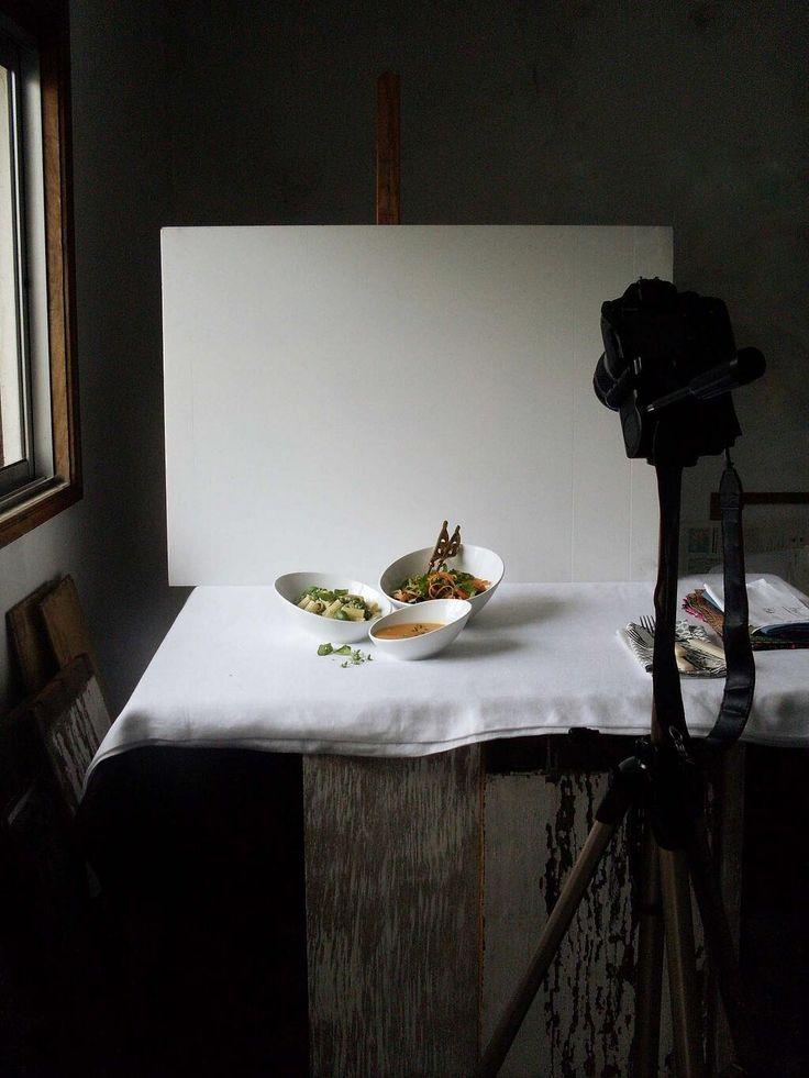 как подготовиться к фотосъемке натюрморта времена, когда лесах