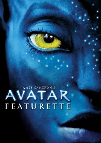 my favorite movie avatar Hollywood insiders were asked to pick their favorite movies of all time, providing us with a ranked list of 100 of the best movies ever made  hollywood's 100 favorite films  avatar (2009 .