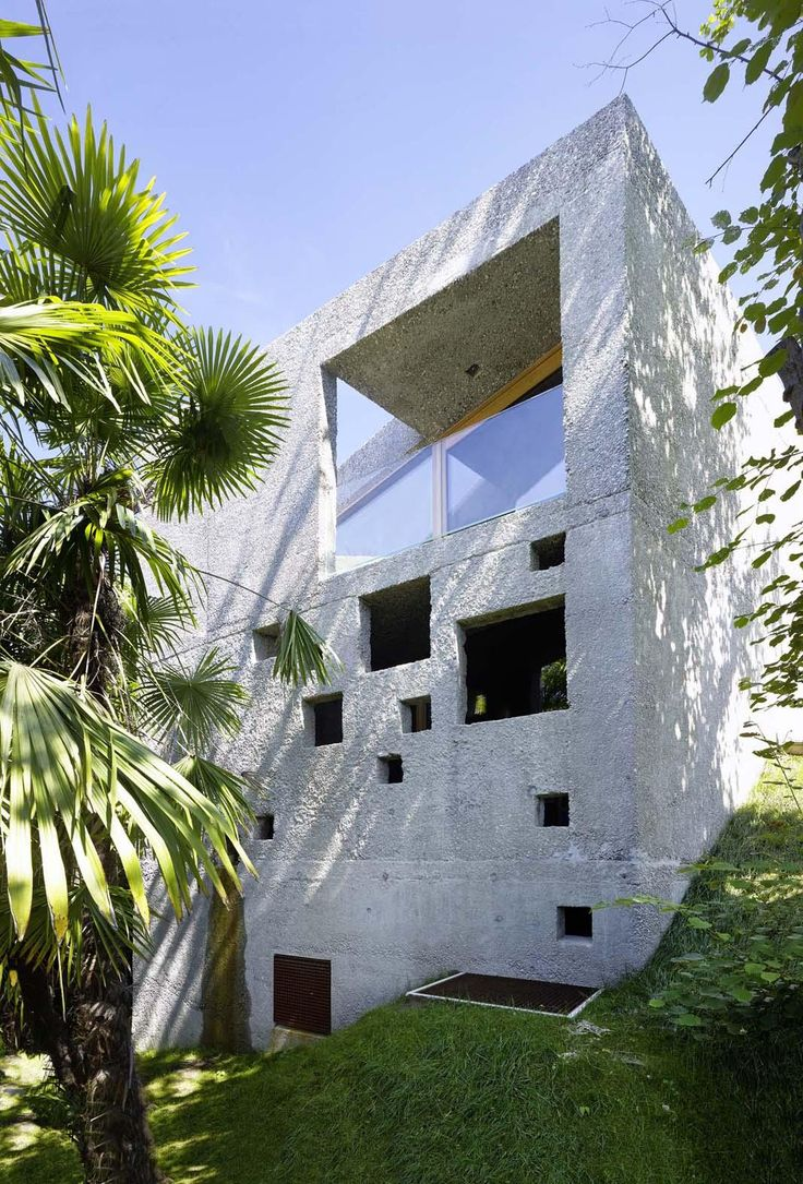 Best Images About  Swiss Architects  On Pinterest - Swiss home design