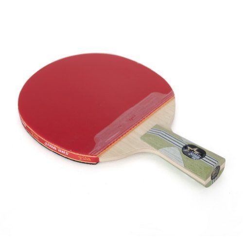ping pong paddle ping pong paddle find more table tennis paddles at