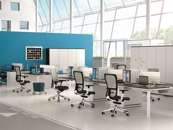 Also Known As Remanufactured Or Refurbished Office Furniture Offers Many Of The Benefits New