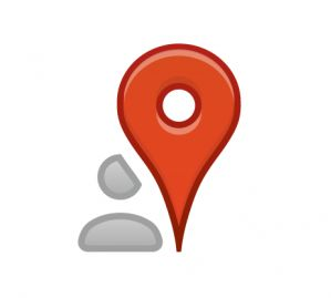 9 Tips To Optimize Your Local Search Rankings - Rocket X1