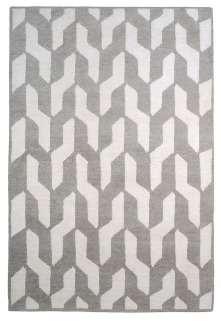 Find This Pin And More On Dublin Living Room Rug