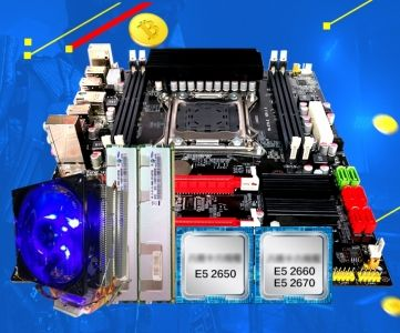 Parallella board mining bitcoins pai gow fortune betting strategy