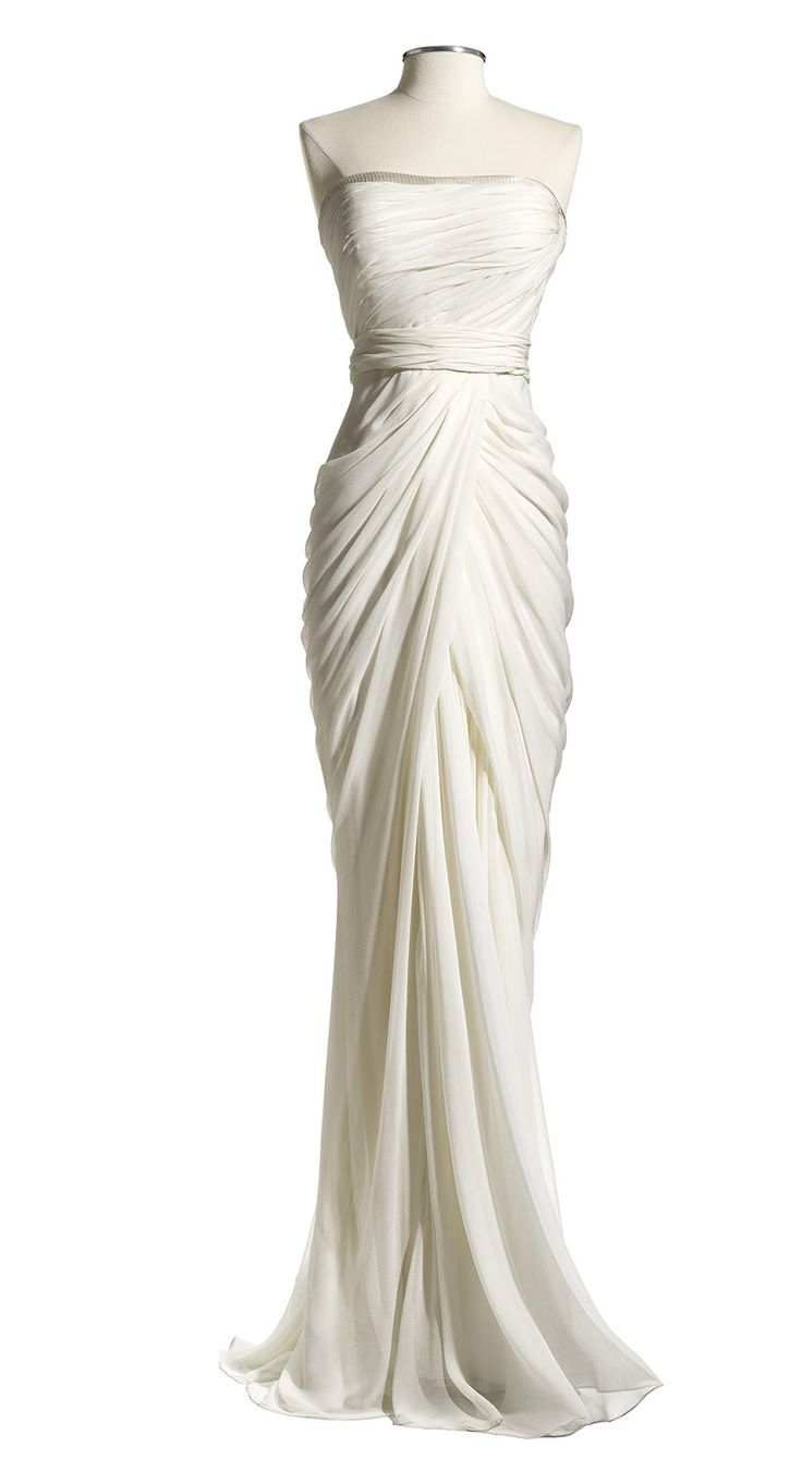 25 Best Ideas About Draped Dress On Pinterest Draping Techniques Classy C